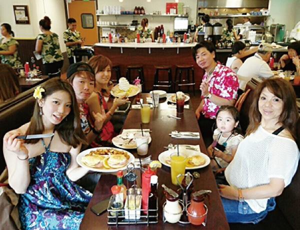 リライのイベント写真01